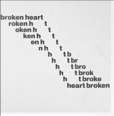 Heartbroken Poems | quotes.lol-rofl.com Quotes About Hope And Love