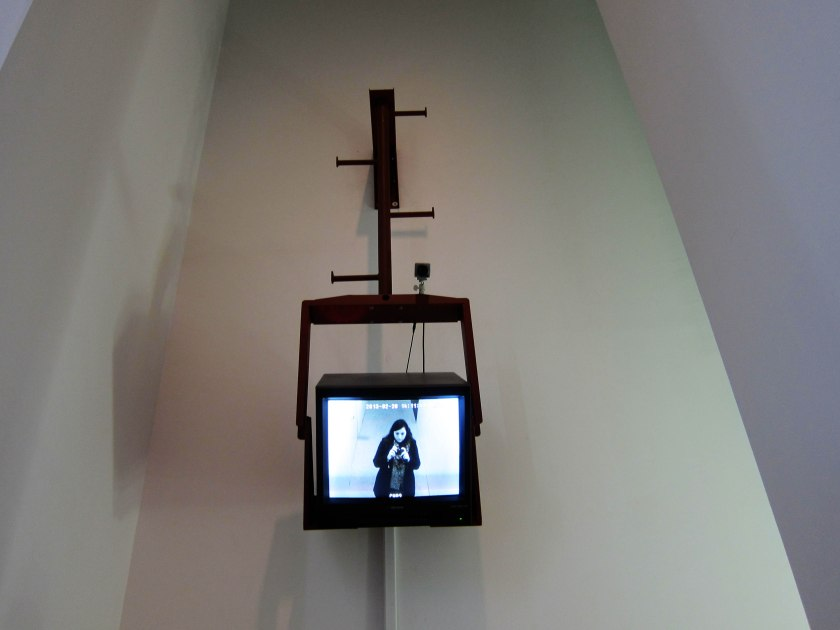 New Museum 04