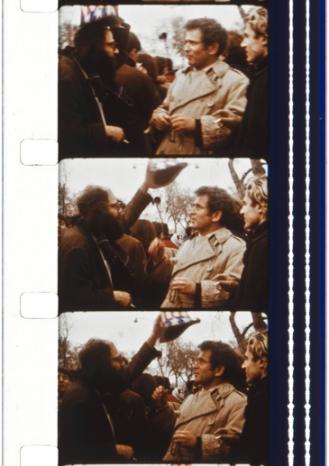Allan-Ginsberg-Norman-Mailer