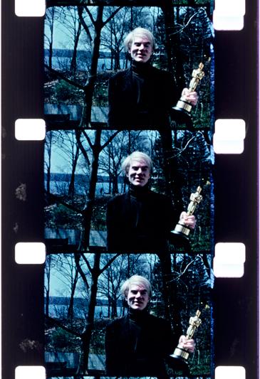 Andy-Warhol