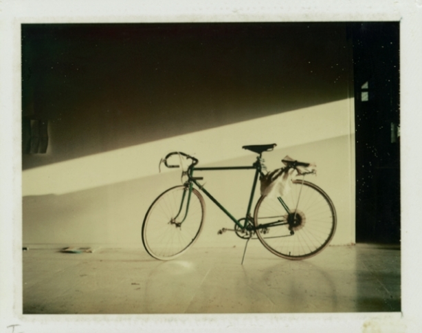 po_17_bike1_1975_copy