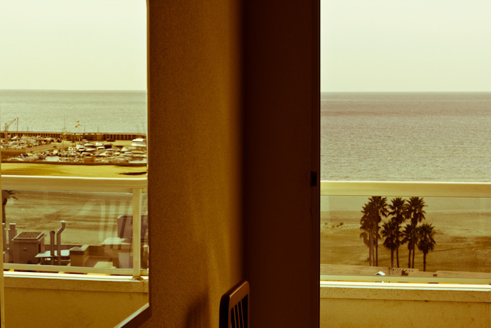 Tarragona 2011