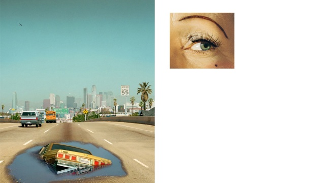 WEB-Diptych-Interstate-110