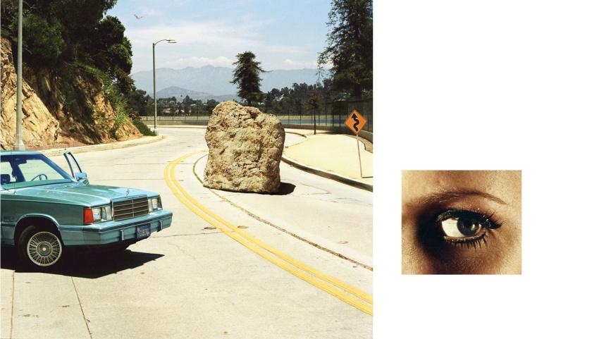 WEB-Diptych-Silverlake-Drive