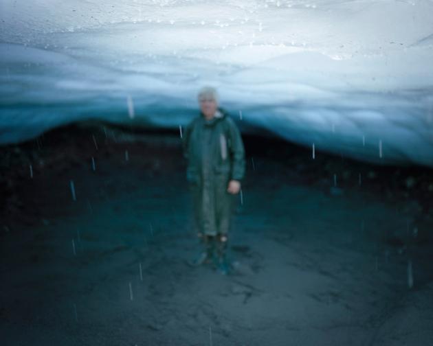 icecave 001