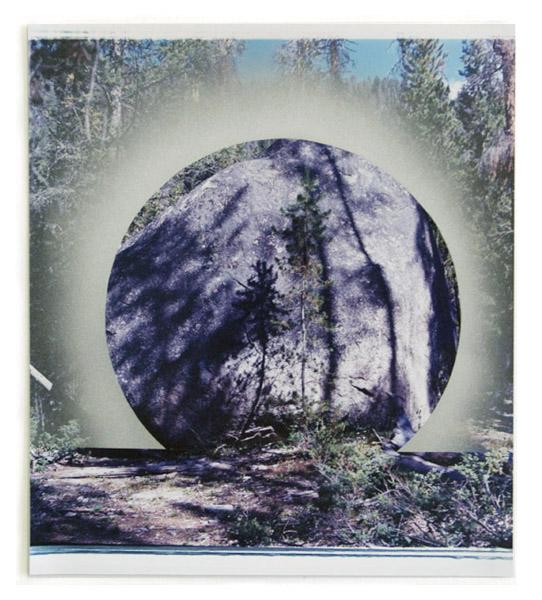 boulder-glow