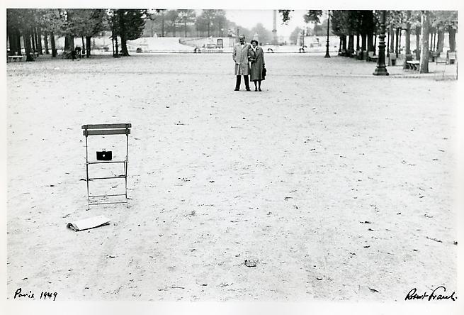 Paris_ChairCouple1949_339_copy2