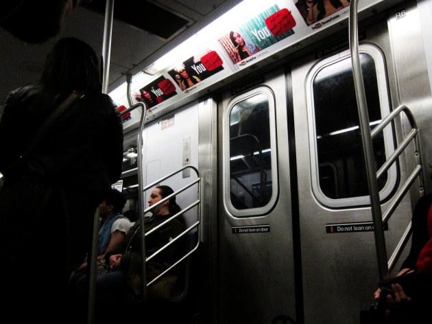 subwayunder