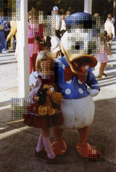 11Meyer_Disneyland