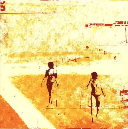 schreiber,201_30_802