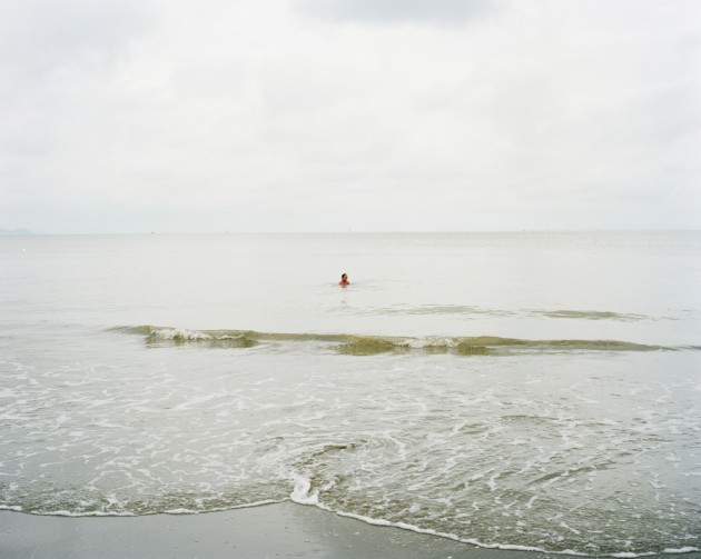 tonyluong-photographsfromvietnam-web-49-998x798
