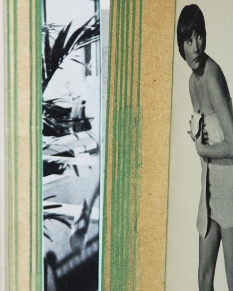 EB.198.Towel.2009