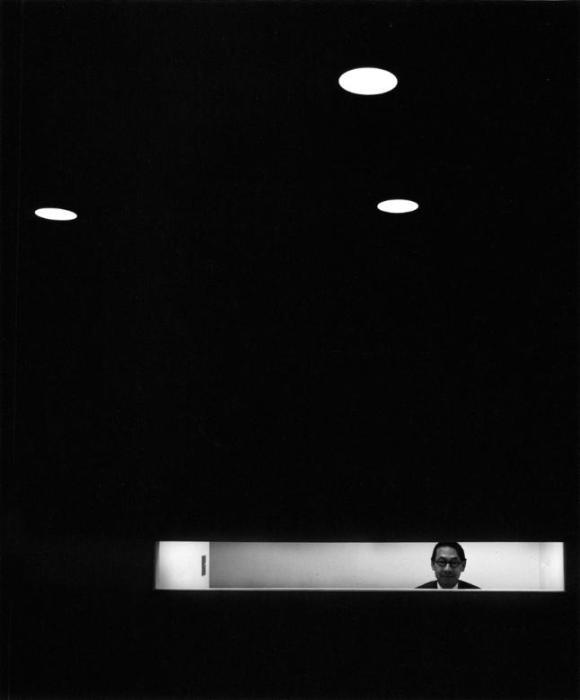 I.M._Pei,_New_York,_NY,_1967